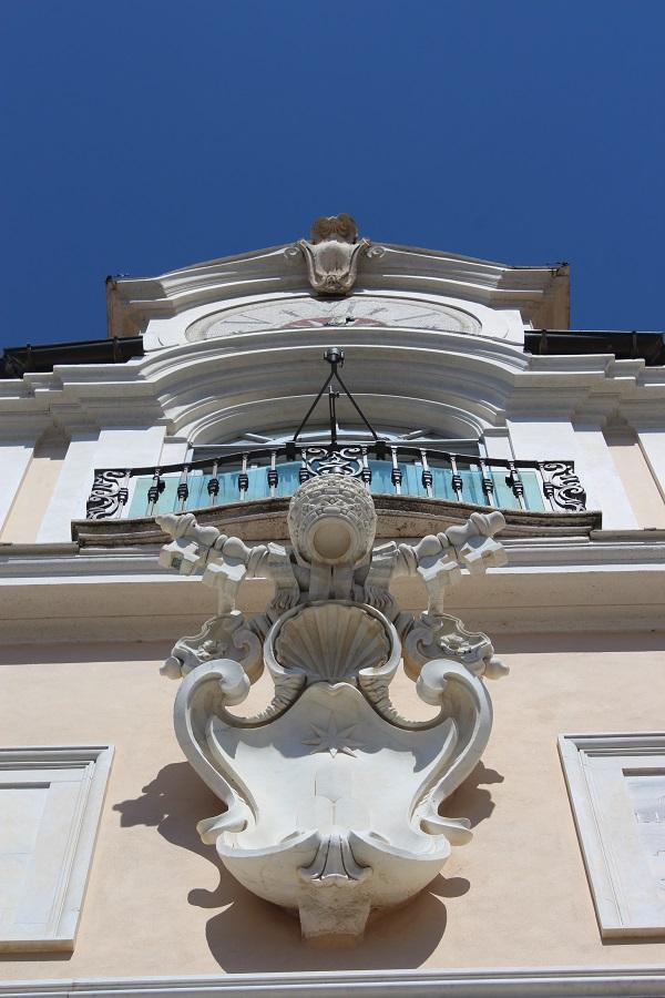 Castel-Gandolfo-residentie-paus (3)