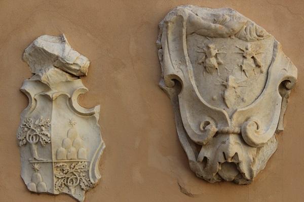 Castel-Gandolfo-residentie-paus (7)