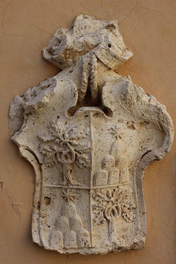 Castel-Gandolfo-residentie-paus (8)