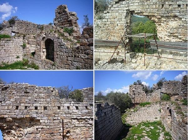 Castel-Pietra-Maremma-1