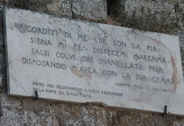 Castel-Pietra-Maremma-2