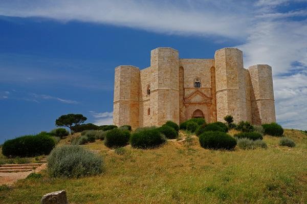 Castel-del-Monte-Erwin-van-Heteren