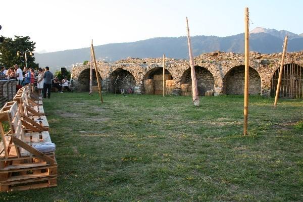 Castello-Aghinolfi-Lunigiana-Toscane (1)