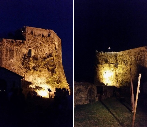 Castello-Aghinolfi-Lunigiana-Toscane (17)