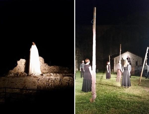 Castello-Aghinolfi-Lunigiana-Toscane (20)