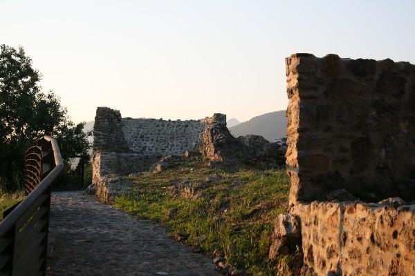 Castello-Aghinolfi-Lunigiana-Toscane (3)