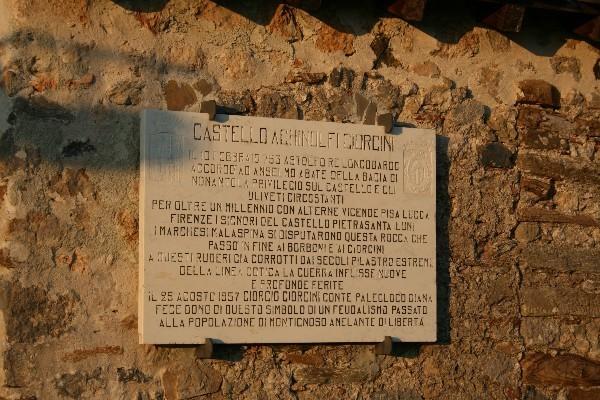 Castello-Aghinolfi-Lunigiana-Toscane (3a)