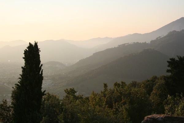 Castello-Aghinolfi-Lunigiana-Toscane (6)