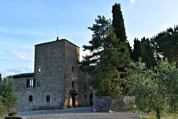 Castello-Albola-Chianti (1)