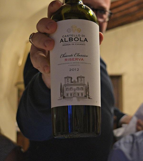 Castello-Albola-Chianti (11)