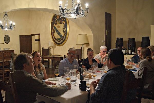 Castello-Albola-Chianti (13)