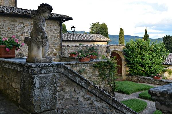 Castello-Albola-Chianti (2)