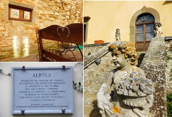 Castello-Albola-Chianti-2