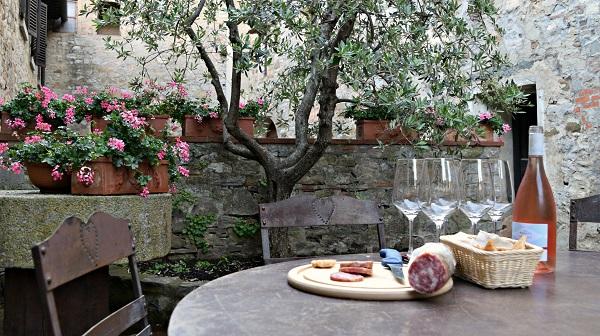 Castello-Albola-Chianti (4)