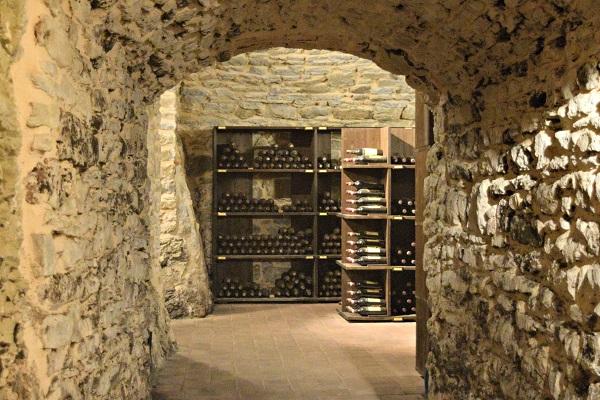 Castello-Albola-Chianti (6)