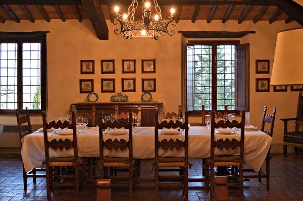Castello-Albola-Chianti (7)