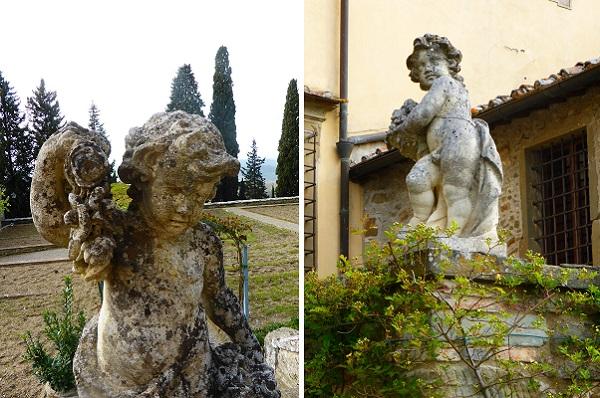 Castello-Albola-Chianti-tuin (1)