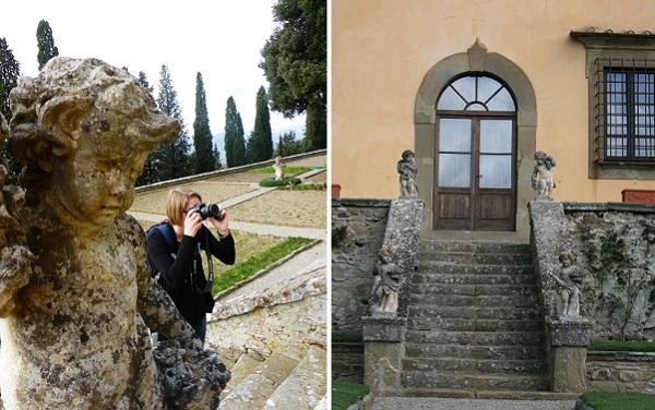 Castello-Albola-Chianti-tuin (2)