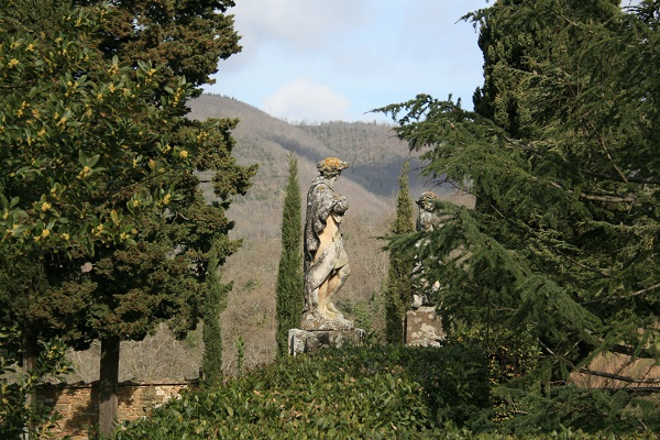 Castello-Albola-Chianti-tuin (5)