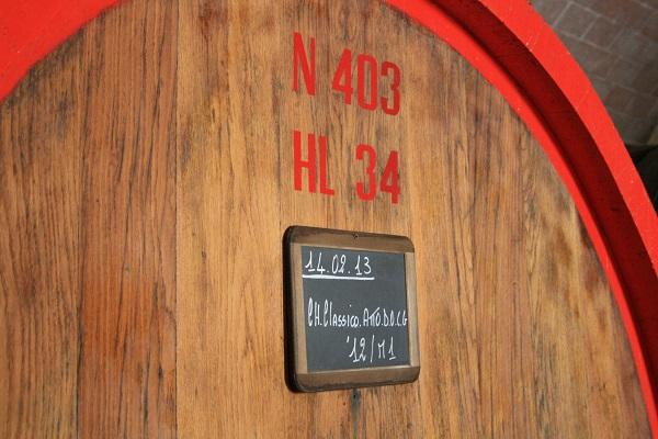 Castello-Albola-wijn (1)