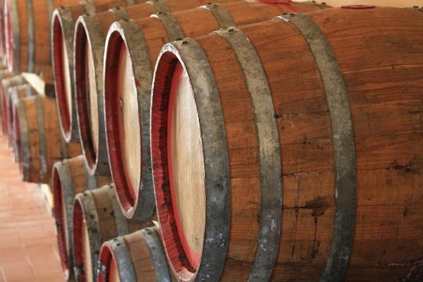 Castello-Albola-wijn (2)