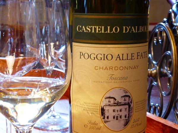 Castello-Albola-wijn-proeverij (1)