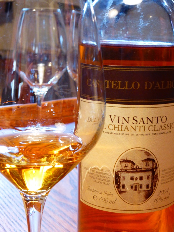 Castello-Albola-wijn-proeverij (2b)