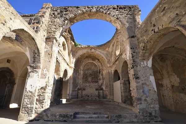 Castello-Aragonese-Ischia (1)