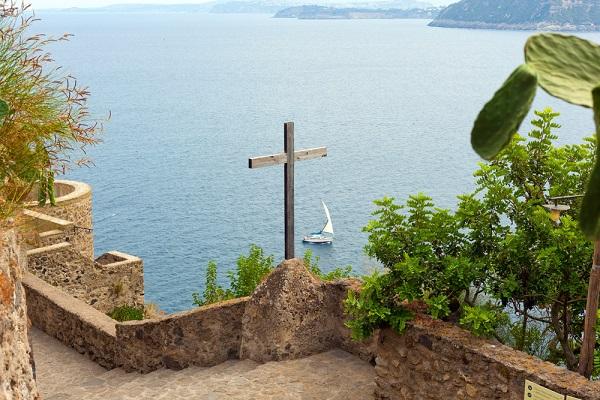 Castello-Aragonese-Ischia (2)