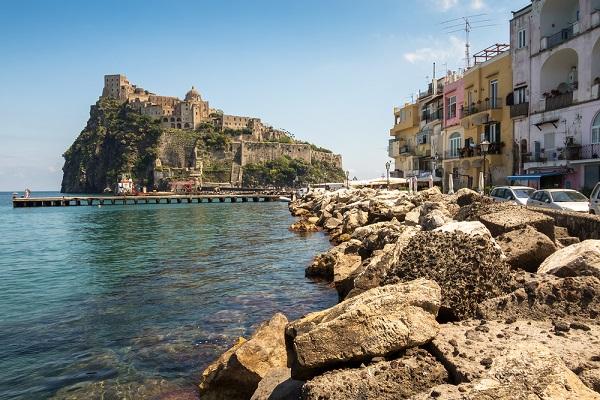 Castello-Aragonese-Ischia (4)