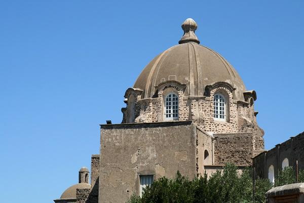 Castello-Aragonese-Ischia (5)