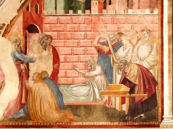 Castello-Conti-Guidi-Pioppi (3)