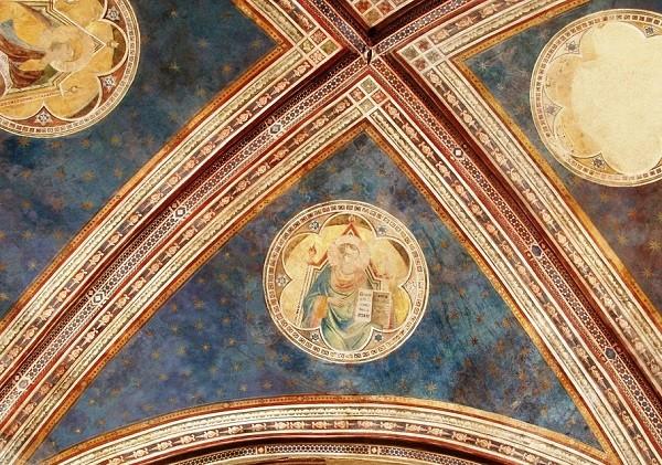 Castello-Conti-Guidi-Pioppi (4)