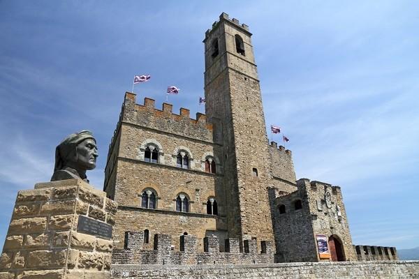 Castello-Conti-Guidi-Pioppi (5)