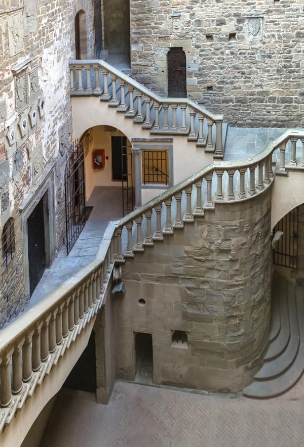 Castello-Conti-Guidi-Pioppi (6)