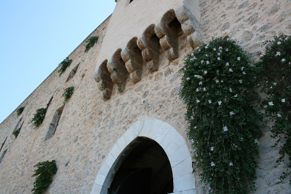 Castello Malaspina (2)