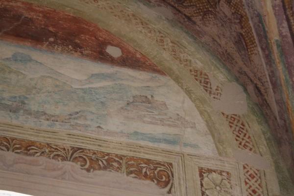 Castello Malaspina (22)