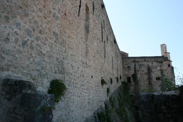 Castello Malaspina (3)