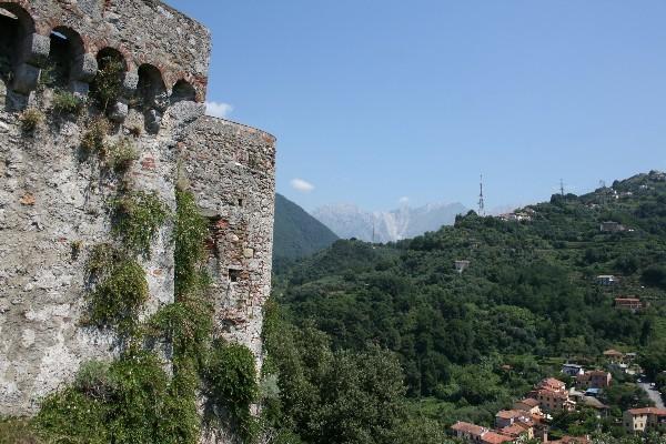 Castello Malaspina (30)