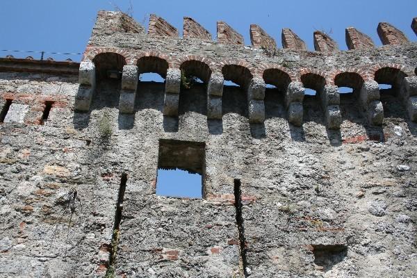 Castello Malaspina (32)