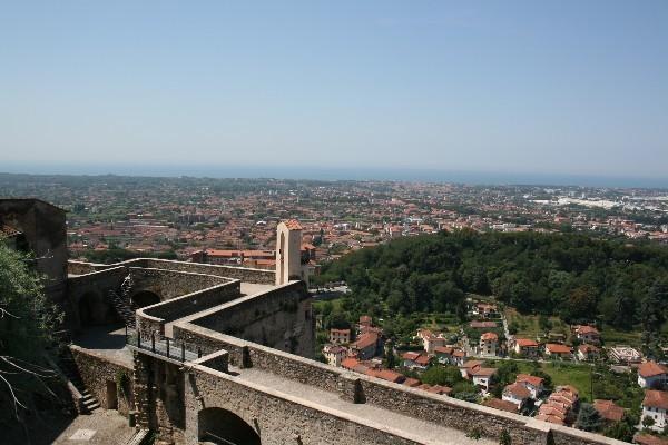 Castello Malaspina (34)