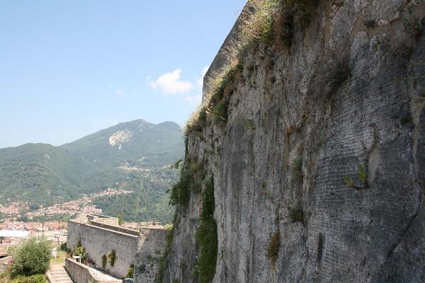 Castello Malaspina (35)