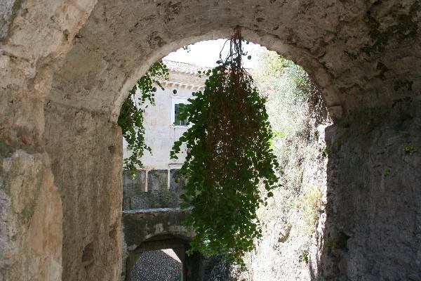 Castello Malaspina (36)