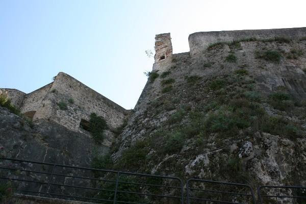 Castello Malaspina (4)