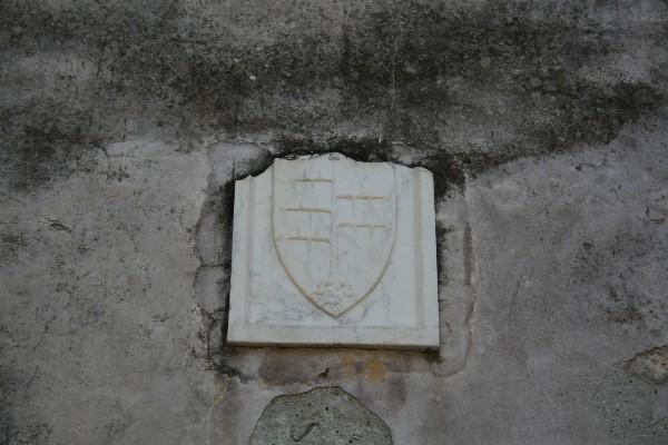 Castello Malaspina (5)
