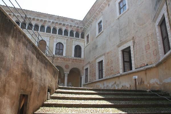 Castello Malaspina (6)