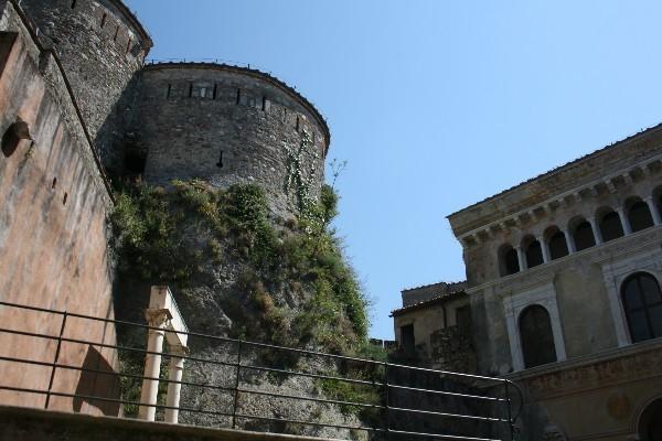 Castello Malaspina (7)