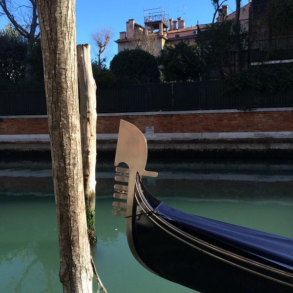 Castello-Venetië (10)