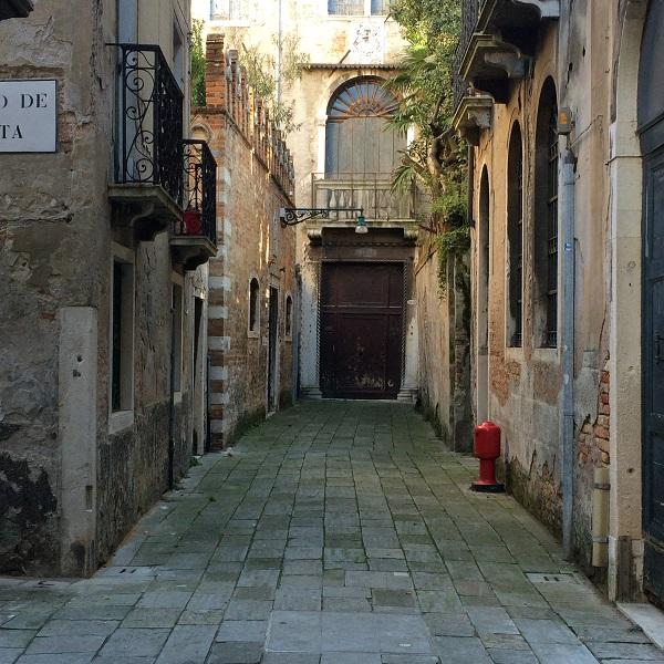 Castello-Venetië (12)