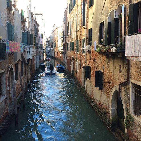 Castello-Venetië (15)